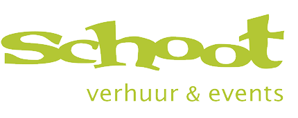 Schoot Verhuur & Events B.V.